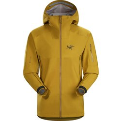 Arcteryx Sabre AR GTX Jacket - Men's