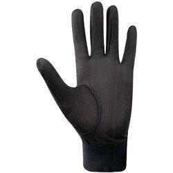 Auclair Silk Liner Glove - Women's