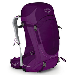 Osprey Sirrus 36 Pack - Womens