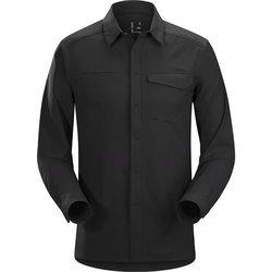 Arcteryx Skyline Long Sleeve Shirt - Men's