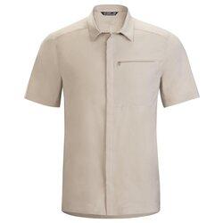 Arcteryx Skyline Short Sleeve Shirt - Men's
