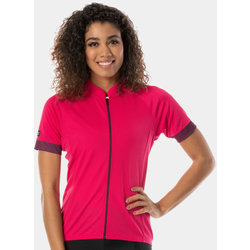 Bontrager Solstice Cycling Jersey - Women's