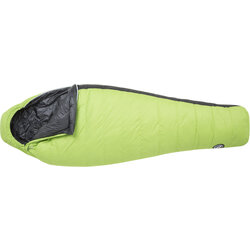 Big Agnes Spike Lake 15 Down Sleeping Bag