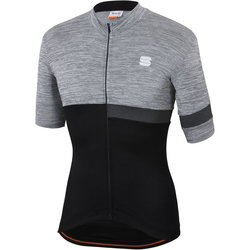 Sportful Giara Jersey - Men's