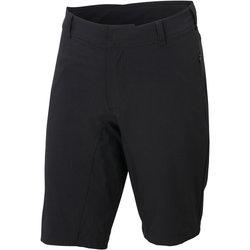 Sportful Giara Overshort - Men's