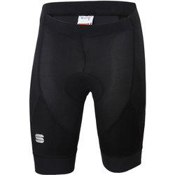Sportful Neo Short - Men's