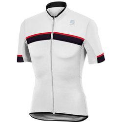 Sportful Pista Jersey - Men's