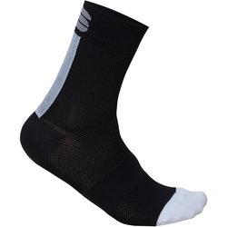 Sportful Bodyfit Pro 12 Sock - Women's