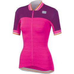 Sportful Grace Jersey - Women's