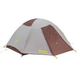 Eureka Summer Pass 3 Tent