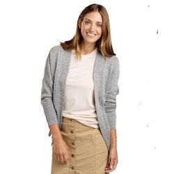 Toad & Co. Hempley Sweater - Women's