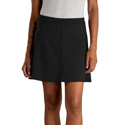 Toad & Co. Seleena Skort - Women's