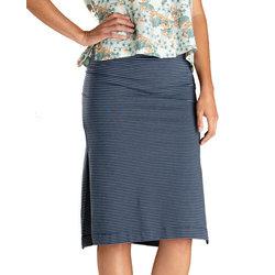 fd025ef4041c Samba Paseo Midi Skirt - Women's