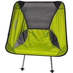 Eureka Tagalong Lite Camp Chair