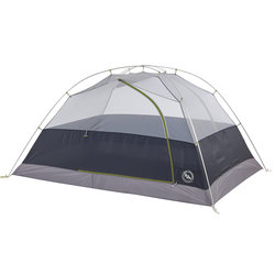 Big Agnes Inc. Blacktail 3 Tent