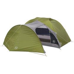 Big Agnes Blacktail 2 Hotel Tent