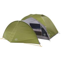Big Agnes Inc. Blacktail 3 Hotel Tent