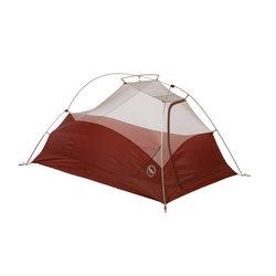 Big Agnes Inc. C Bar 2 Tent