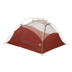 Big Agnes Inc. C Bar 3 Tent