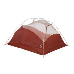 Big Agnes Inc. C Bar 3 Tent