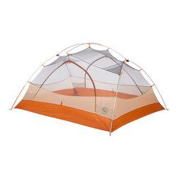 Big Agnes Inc. Copper Spur HV UL 3 Tent