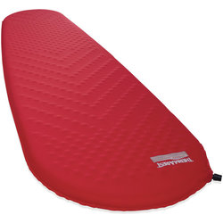 Therm-a-Rest Prolite Plus Women's Sleeping Pad