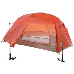Big Agnes Inc. Copper Spur HV UL 1 Tent