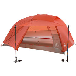 Big Agnes Copper Spur HV UL 2 Tent