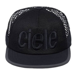Ciele Athletics TRLCap M - Standard Large - Shadowcast