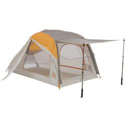 Big Agnes Inc. Salt Creek SL2 Tent