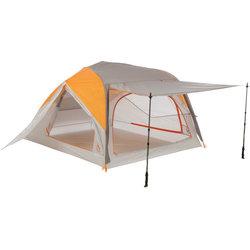 Big Agnes Inc. Salt Creek SL3 Tent