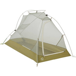Big Agnes Seedhouse SL1 Tent