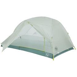 Big Agnes Tiger Wall 2 Platinum Tent