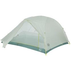 Big Agnes Tiger Wall 3 Platinum Tent