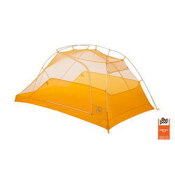 Big Agnes Inc. Tiger Wall UL2 Tent