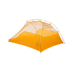 Big Agnes Inc. Tiger Wall UL3 Tent