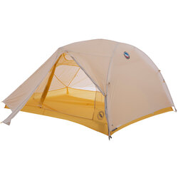 Big Agnes Tiger Wall UL3 Solution Dye Tent