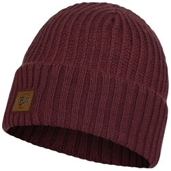 Buff Rutger Knitted Hat