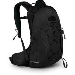 Osprey Talon 11 Pack - Mens