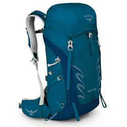 Osprey Talon 33 Pack - Men's