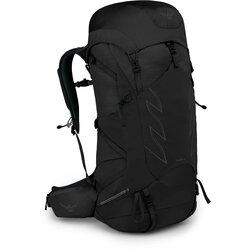 Osprey Talon 44 Pack - Mens