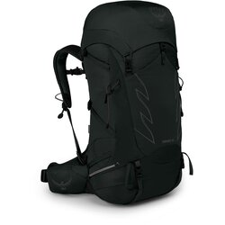 Osprey Tempest 40 Pack - Womens