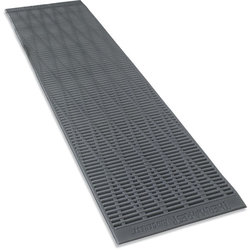 Therm-a-Rest Ridgerest SoLite Sleeping Pad