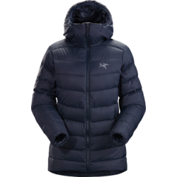 Arcteryx Thorium AR Jacket - Women's