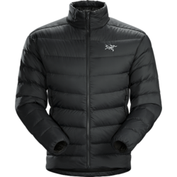 Arcteryx Thorium AR Down Jacket - Men's