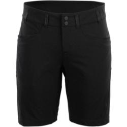 Sugoi Coast Shorts - Men's