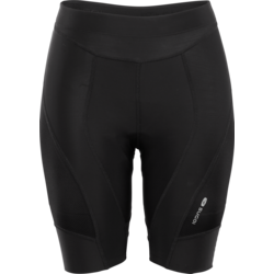 Sugoi RS Pro Short - Women's