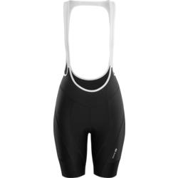 Sugoi RS Pro Bib Short - Women's