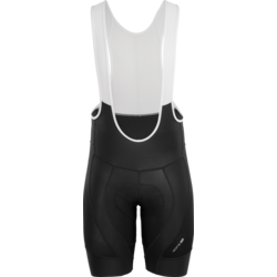 Sugoi RS Pro Bib Short - Men's