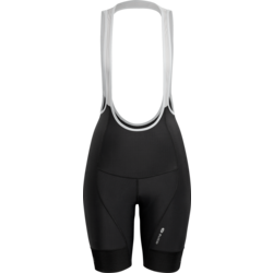 Sugoi Evolution Bib Short - Women's